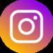 round-instagram-logoresized