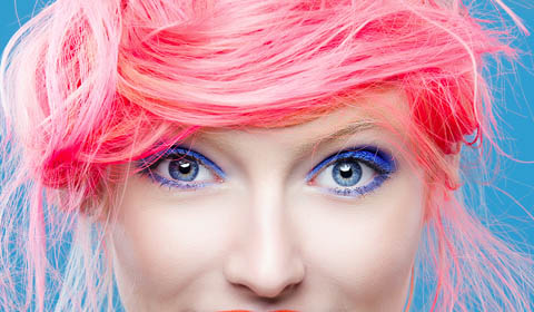 hair-colour_0004_layer-5