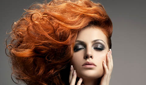 hair-colour_0007_layer-2