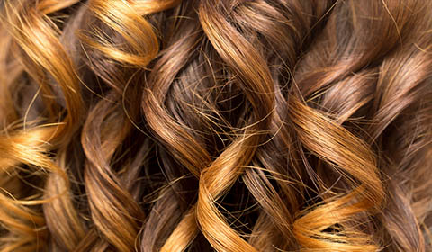 hair-perms_0003_layer-6