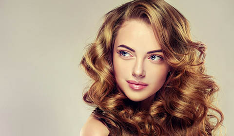 hair-perms_0006_layer-3