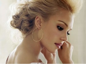mobile-hairdressing-sydney05-300x225