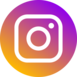 round-instagram-logoresized
