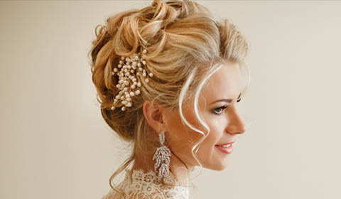 wedding-hair_0000_layer-9