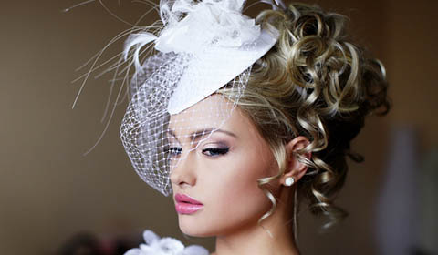 wedding-hair_0003_layer-6