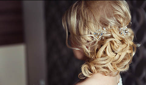 wedding-hair_0005_layer-4