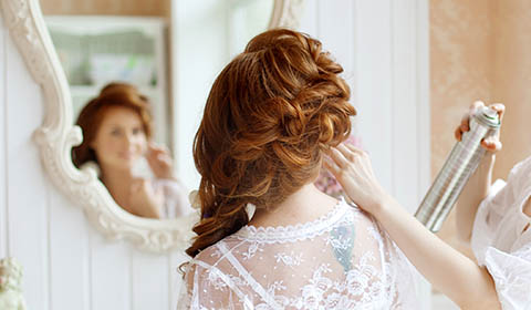 wedding-hair_0007_layer-2