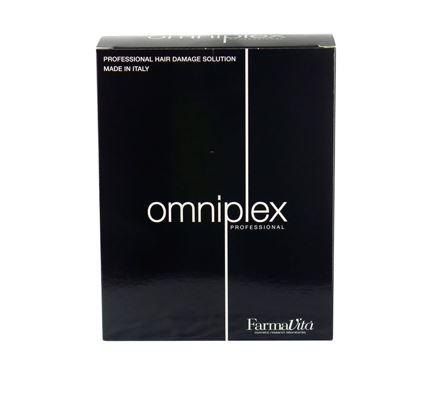 Omniplex product kit