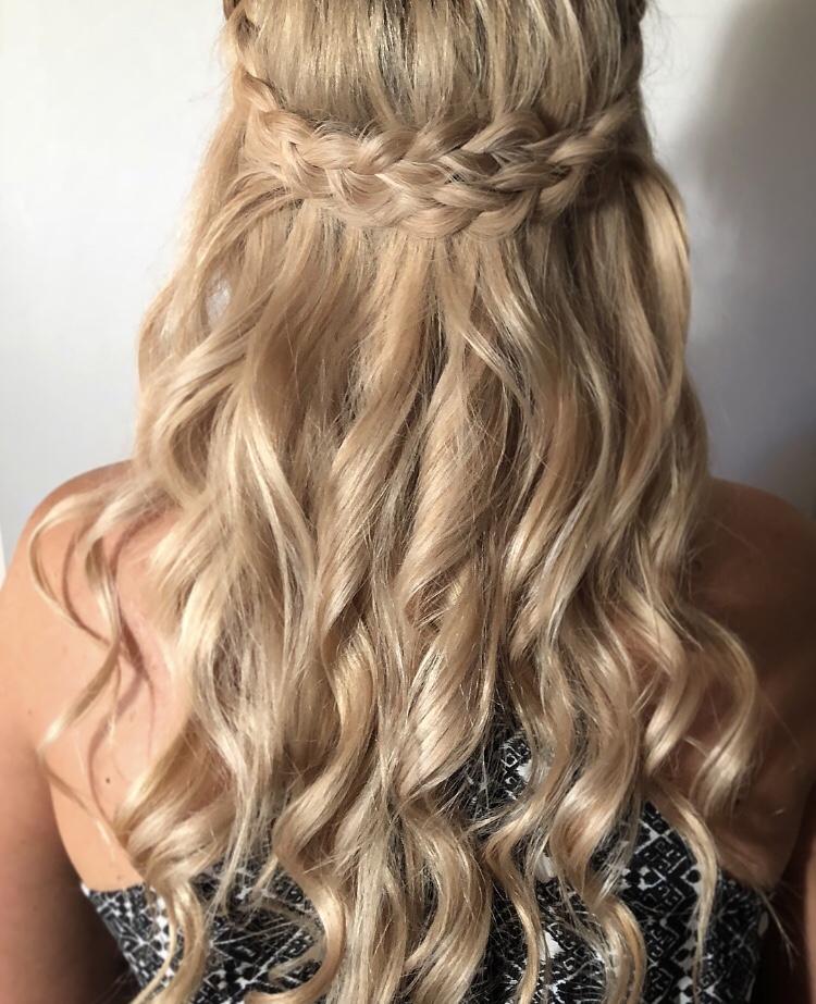 HairbyTanya4