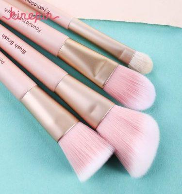 Makeup Brush Set Kinepin 2