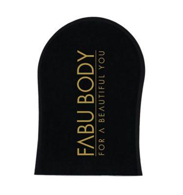 Tanning-Mitt-fabubodysmall_large_1