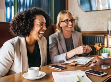 women-at-work-3-resized