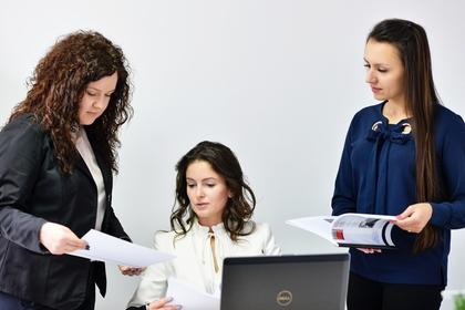 women-at-work-resized